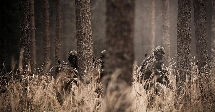 Savox_defence_defense_ tactical_some